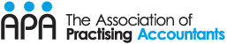 Association of Practising Accountants